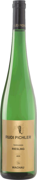 Weingut Rudi Pichler Rudi Pichler Riesling Smaragd von den Terrassen 2019