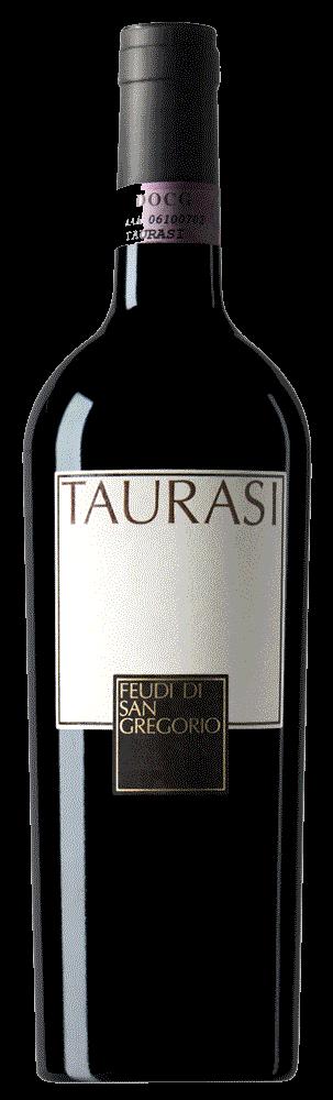 feudi-di-san-gregorio-taurasi