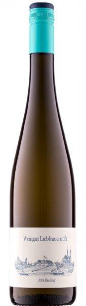 Weingut Liebfrauenstift Riesling Stiftswein 2016