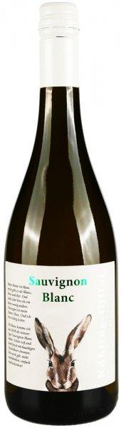 Weingut Kühling-Gillot Giro Weiss Sauvignon Blanc