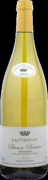 Baron Briare Sauvignon Blanc