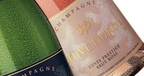 champagne-veuve-duroy